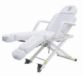 Medical Bed CH272-C