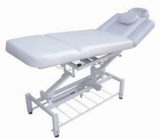 Medical Bed CH290B