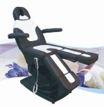 Medical Chair CH2010-2
