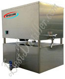 Water Distiller Model TC-502